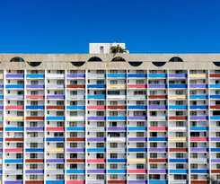 Hotel ST PAUL PLAZA