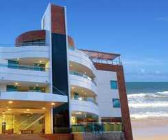 Hotel CALHAU PRAIA HOTEL