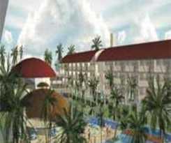 Hotel Dorisol Porto De Galinhas Resort