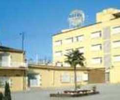 Hotel CLASSIC VALLES