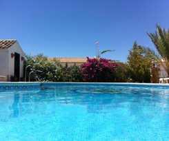 Hotel HOTEL EL MOLINO