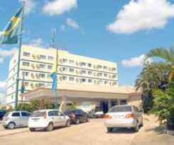 Hotel AQUARIUS SELVA HOTEL