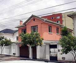 Hotel ANDINO HOTEL