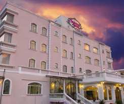 Hotel Eugenia Hotel