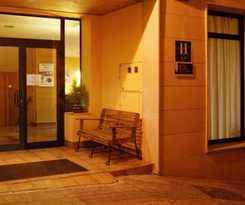 Hotel VILLA EL CIEGO