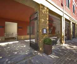 Hotel PAMPLONA CATEDRAL HOTEL