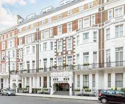 Hotel Avni Kensington