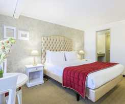 Hotel Ghl Hamilton