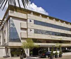 Hotel Brasília Imperial Hotel