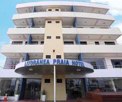 Hotel LITORÂNEA PRAIA HOTEL