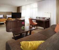 Hotel Alwyn Hotel