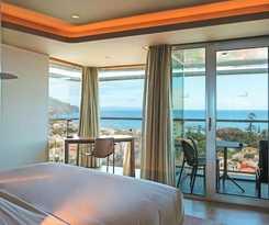Hotel Four Views Baia