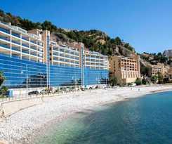 Apartamentos Pierre And Vacances Altea Beach