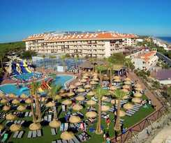Hotel OHTELS MAZAGON