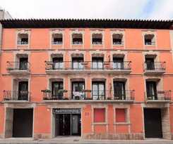 Hotel Casa Palacios de los Sitios