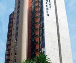 Hotel Aracoara Hotel