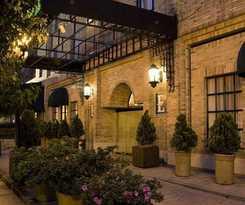 Hotel Embassy Suites by Hilton Bogota - Rosales