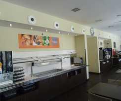 Hotel Holiday Inn Express Sant Cugat