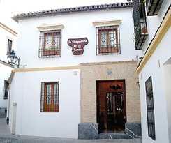 Hotel La Llave de la Juderia