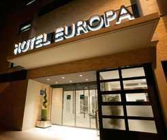 Hotel  SR Europa