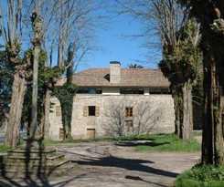 Hotel Casa Grande Da Capellania