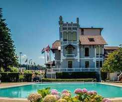 Hotel Gran Hotel del Sella