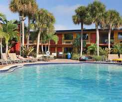 Hotel Coco Key and Water Park Resort