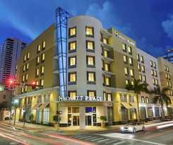 Hotel Hyatt Place West Palm Beach
