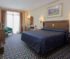 Hotel Agora Juan de Austria