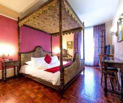 Hotel BEST WESTERN DIPLOMATE