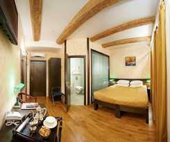 Hotel Rossi Boutique Hotel & Spa