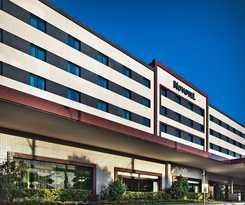 Hotel Novotel São Paulo Center Norte - Accor