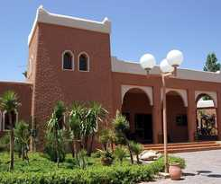 Hotel Royal Decameron Issil