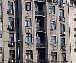 Hotel KASINA HOTEL
