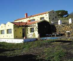 Apartamentos CASAS RURAL ABUELA MARIA