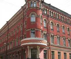 Hotel ELEGY
