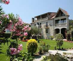 Hotel A Casa Antiga do Monte