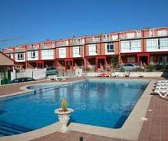 Hotel Areas Gordas