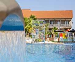 Hotel Playa Mar II