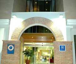 Hotel Isur