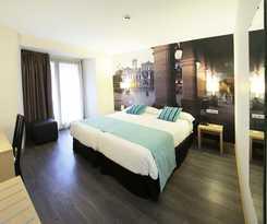 Hotel Enara