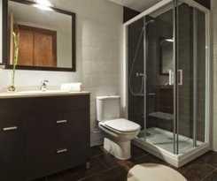 Apartamentos Qvic Quality