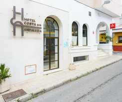 Hotel Costa Andaluza