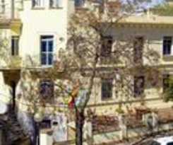 Hotel VIRGEN DE LA CINTA