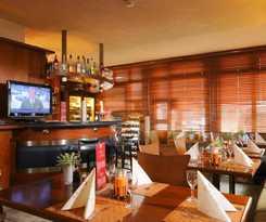 Hotel LEONARDO MUNICH CITY WEST