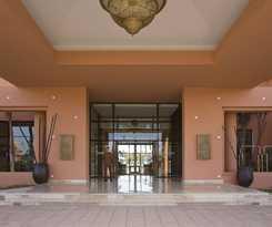 Hotel Atlas Targa Aqua Parc