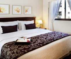 Hotel Clarion Faria Lima