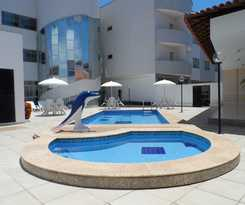 Hotel COSTA ATLANTICO HOTEL