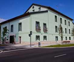 Hotel Marques de la Ensenada