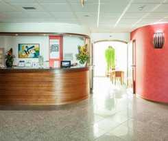 Hotel Sol Póvoa
